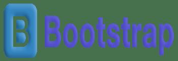 11bootstrap_logo