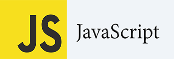 4js_logo