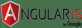 5AngularJS_logo