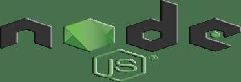 6nodejs_logo