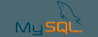 8mysql_logo