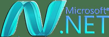 9dotnet_logo